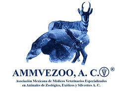 Logo AMMVEZOO.jpeg