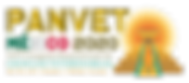 LOGO PANVET 2020 PNG.png