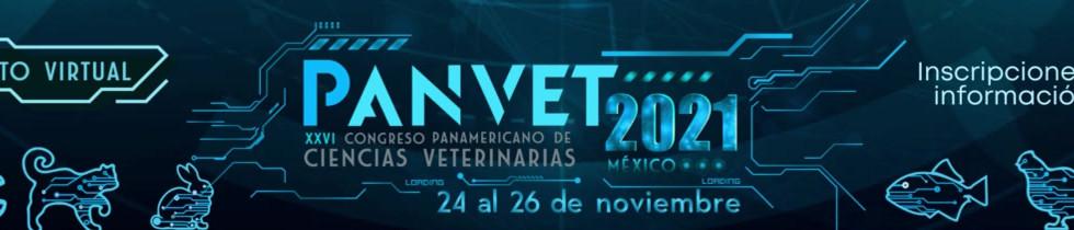 BANNER CONGRESO PANVET 2021.mp4
