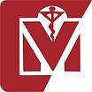Logo Comarca Lagunera.jpg