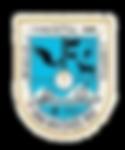 Logo AMMVEZRA.png