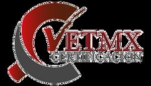 VET_MX_Certificación_PNG.png