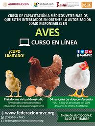 CURSO MVRA AVES EN LÍNEA OCTUBRE 2021.png
