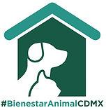 #BienestarAnimalCDMXrecorte.jpeg
