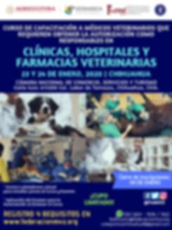 CURSO_MVRA_CLÍNICAS_23_Y_24_ENERO_CHIHUA