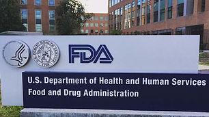 FDA_IVERMECTINA.jpg