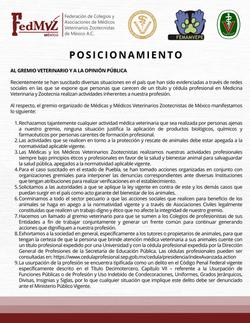 POSICIONAMIENTO CASO PUEBLA MAYO 2021 (1)