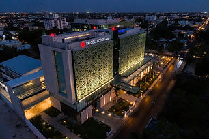hotel-nh-collection-merida.jpg