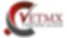 Logo_VET_MX_Certificación.png