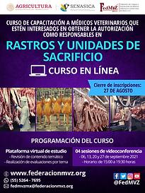 CURSO EN LÍNEA MVRARUS SEPTIEMBRE 2021.png