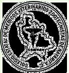 logo nayarit PNG.png