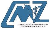 Logo BCS.png.jpg