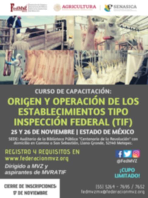 CURSO_ORIGEN_Y_OPERACIÓN_DE_ESTABLECIMIE