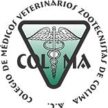Logo Colima.png