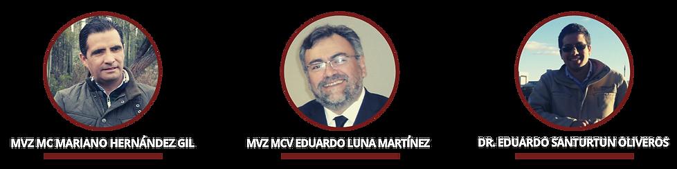 PONENTES CONVENCIÓN NACIONAL 2021 (1).pn