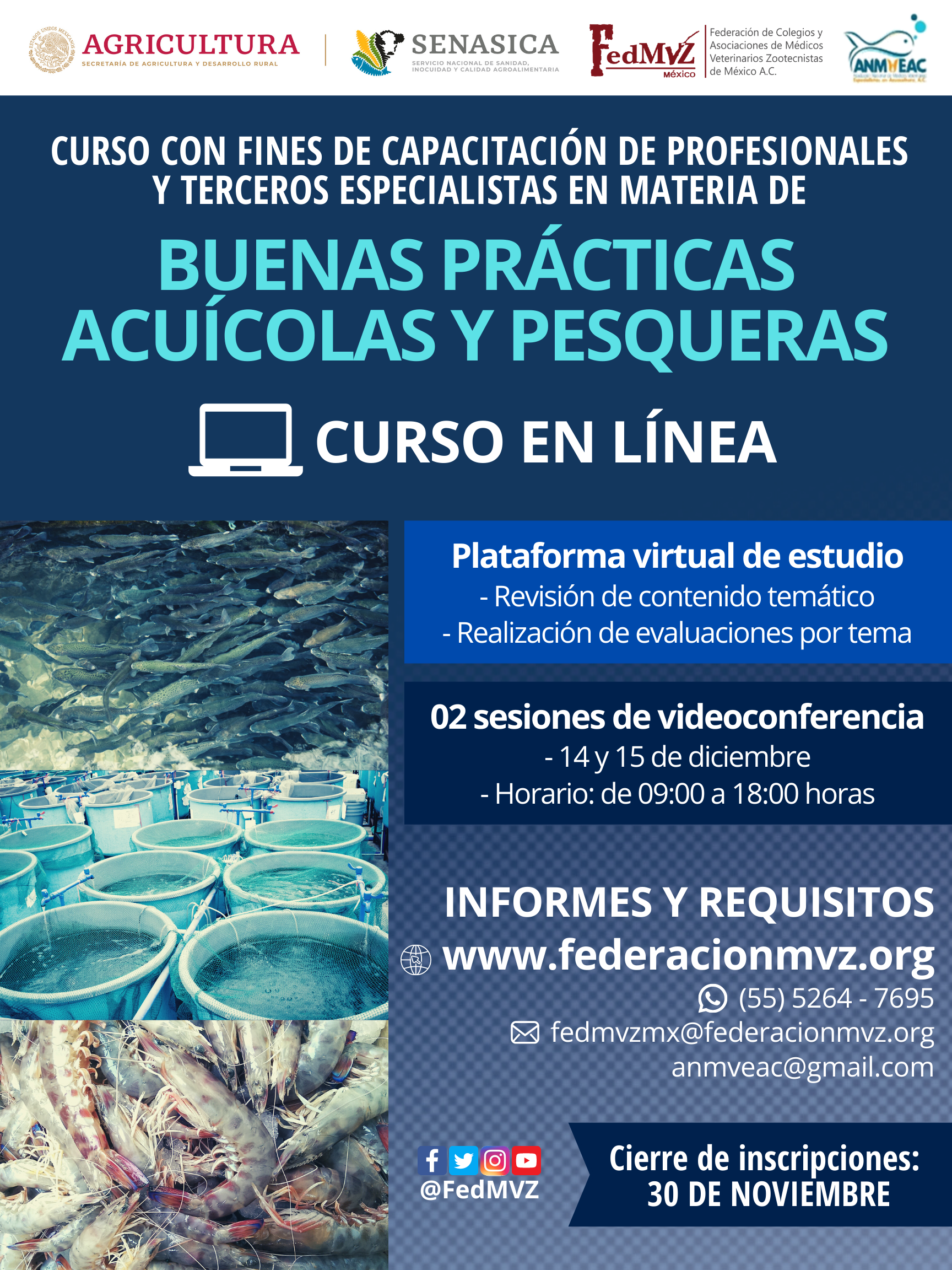 CURSO_BPP_ACUÍCOLAS_EN_LÍNEA_DICIEMBRE