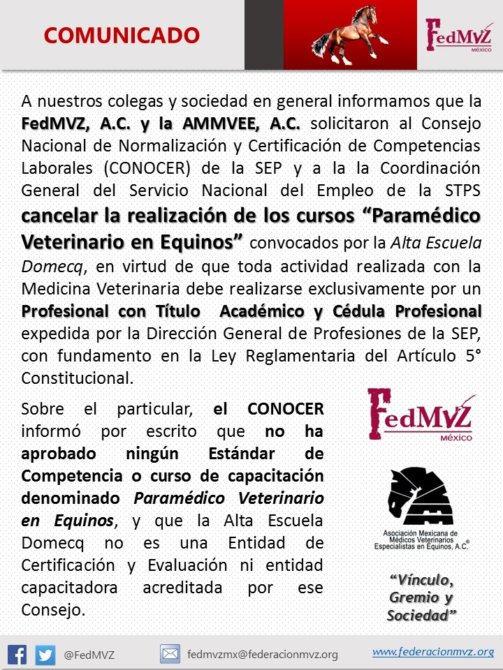 Comunicado_Paramédico_Veterinario