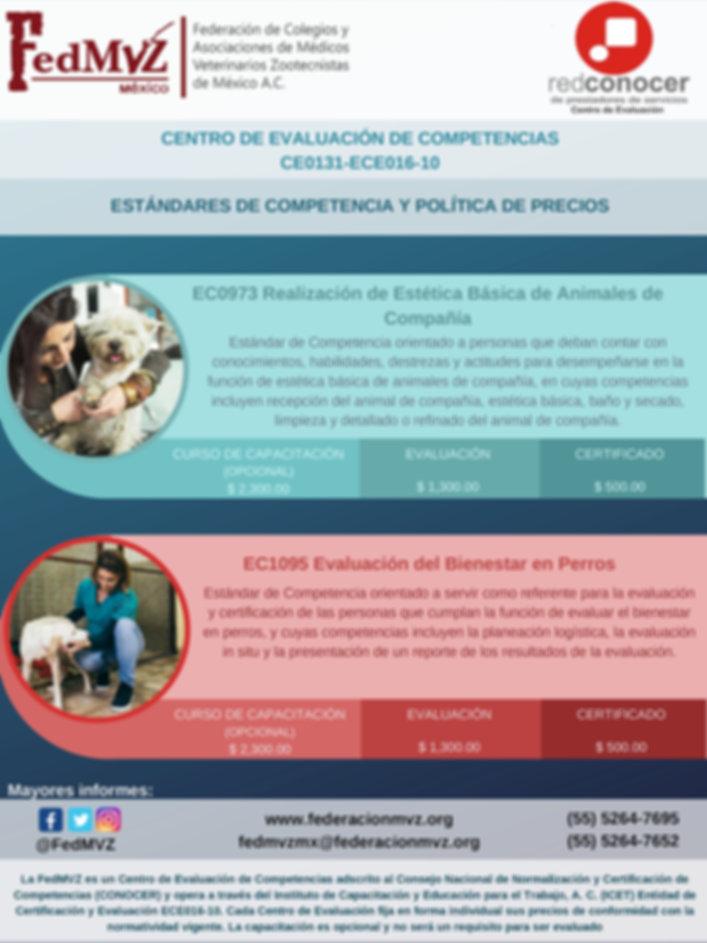 POLÍTICA_DE_PRECIOS_FEDMVZ_page-0001.jpg