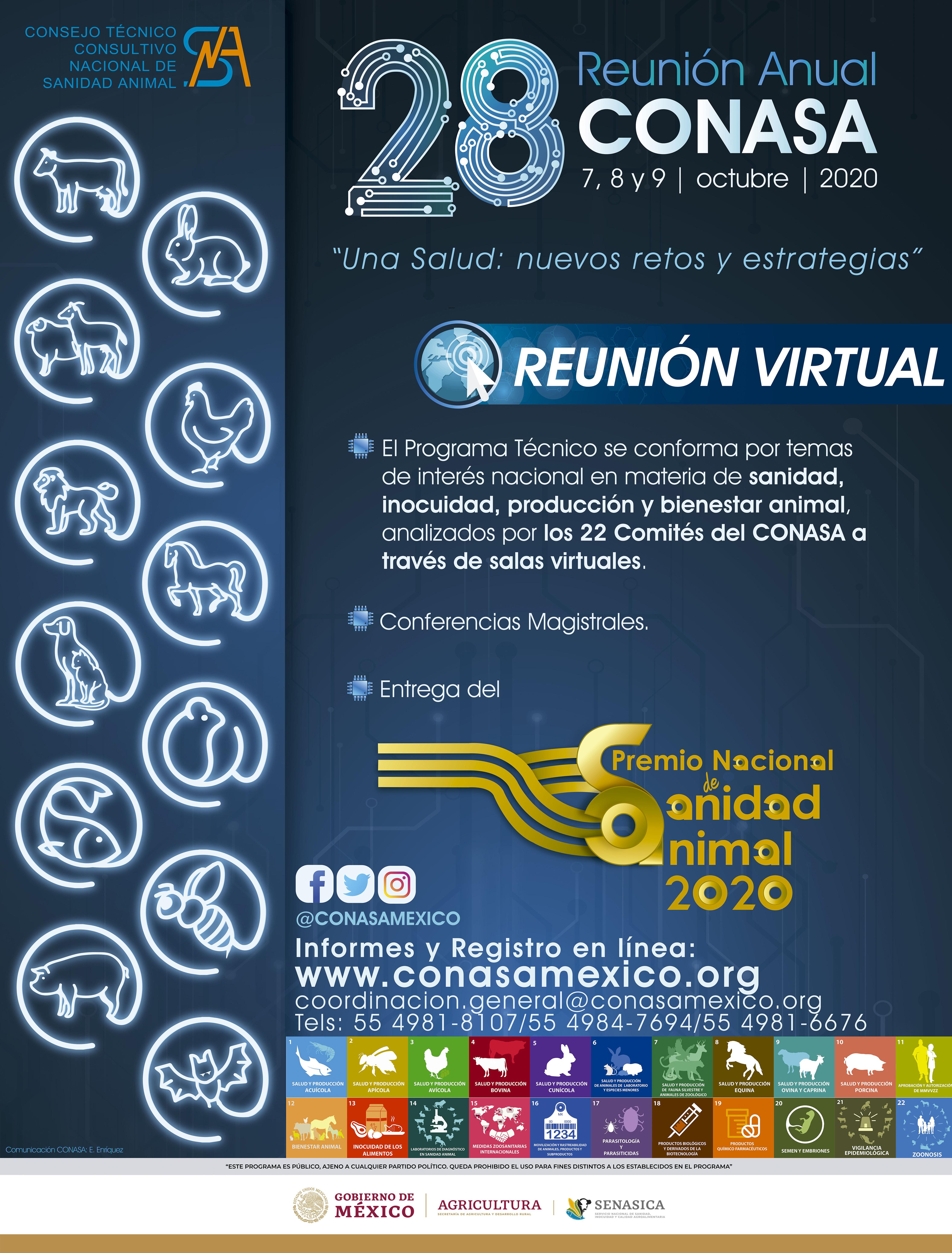 Póster OFF_28ª Reunión Anual CONASA_ D_H