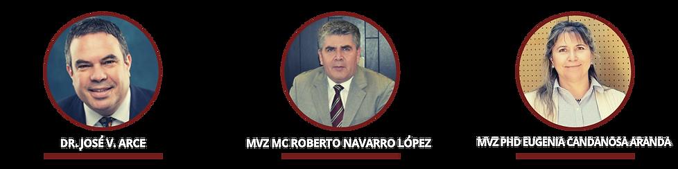PONENTES CONVENCIÓN NACIONAL 2021.png