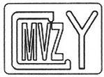 Logo_Yucatán.jpg