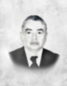 14. José Pérez Gómez.jpg