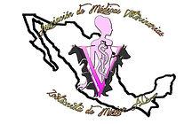 Logo MUJERES.jpeg
