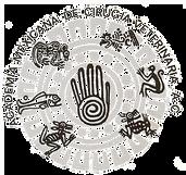 Logo AMCV PNG.png