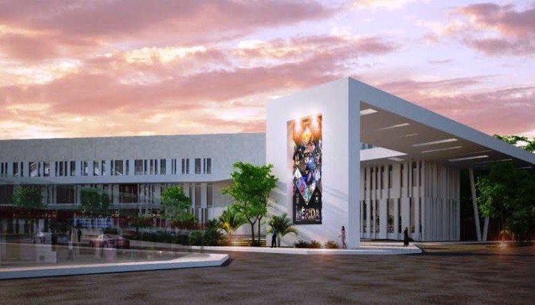 centro-internacional-de-congresos-Yucata
