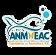 Logo ANMVEAC.png