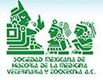 Logo SMHMVZ.png