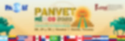 BANNER PANVET PAGE.jpg