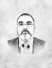 12._David_Martínez_Herrera.jpg