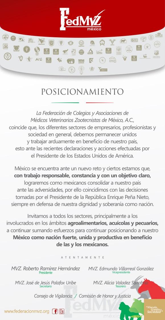 Posicionamiento (2).png