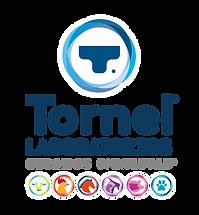 Logo Tornel (2019-creamos bienestar)R-20