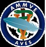 Logo AMMVEAVES.png