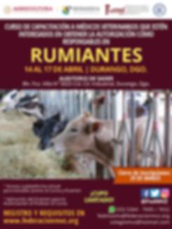 CURSO RUMIANTES DURANGO ABRIL.png