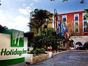 holiday-inn-merida-3970957198-4x3.jpg