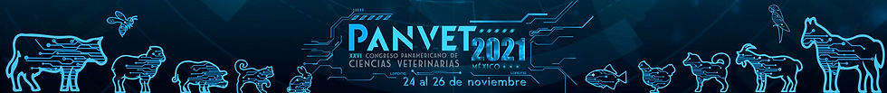 BANNER CONGRESO PANVET 2021.png