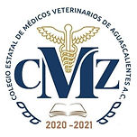 Logo Aguascalientes.jpg