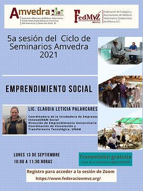 Emprendimiento social (1).jpg