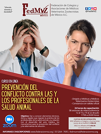 CURSO PREVENCIÓN DEL CONFLICTO (1).png