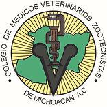 Logo Michoacán.jpg