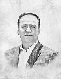 17. Luis Osorio Chong.jpg