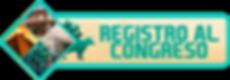 BOTON REGISTRO CONGRESO.png