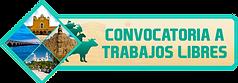 BOTÓN_TRABAJOS_LIBRES.png