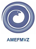 Logo AMEFMVZ.png