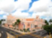 fachada_xl.jpg
