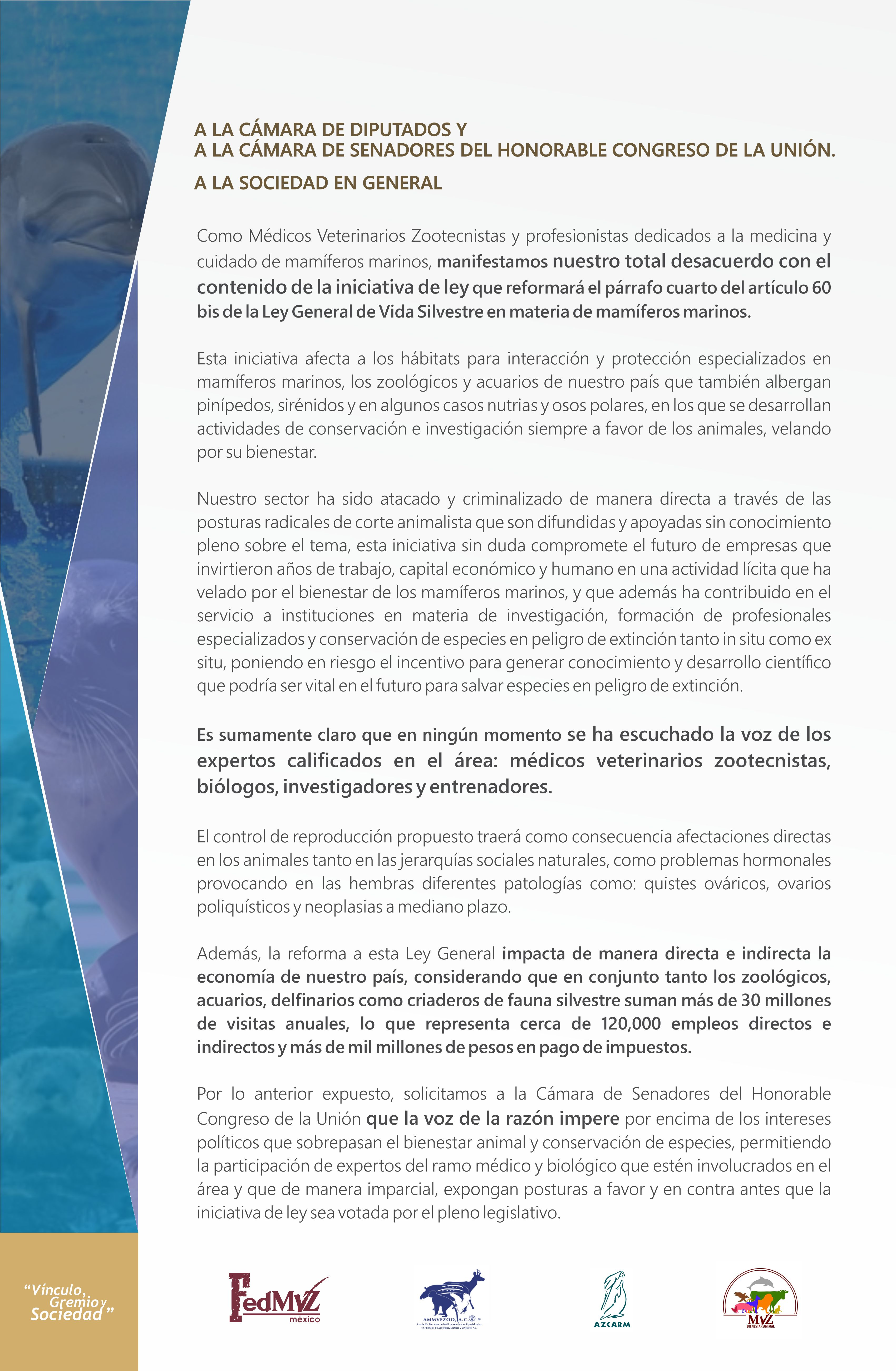 Posicionamiento_Delfinarios_alta_resolución
