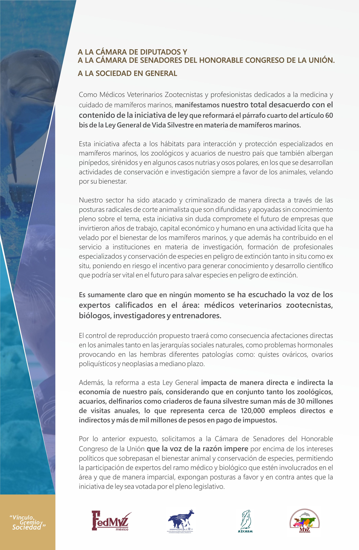 Posicionamiento_Delfinarios_alta_resolución